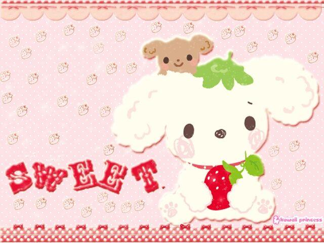 File:Berry Puppy.jpg