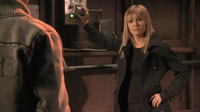 File:0x05 Ashley in elevator annoyed at Will.png