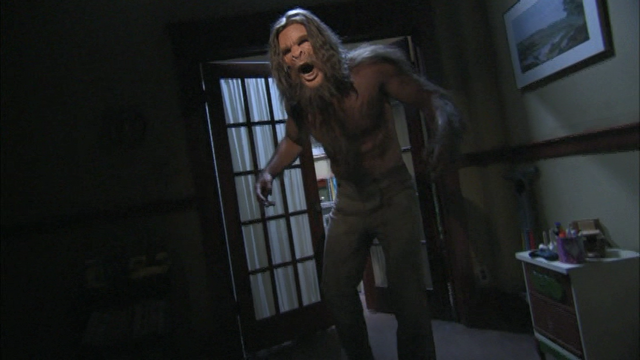 File:0x01 Bigfoot scares young Will.png