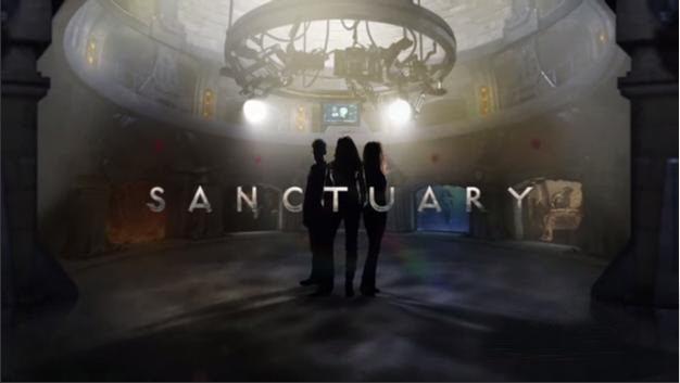 File:SanctuaryTvSeriesTitlecard-1-.jpg