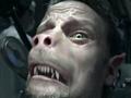 Henry Foss Werewolf 01.png