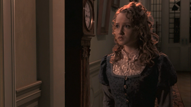 File:0x05 Young Helen.png