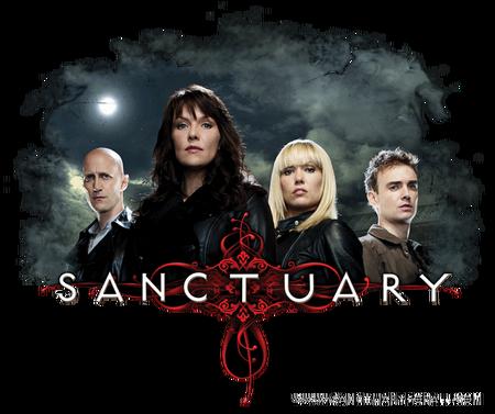 Sanctuary-tc