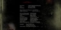Webisode 3/Credits