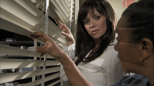 File:0x01 Helen and Nurse looking in on Will and Tolson.png
