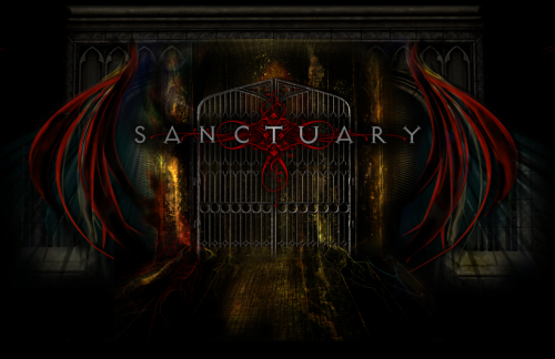 File:Sanctuary.png