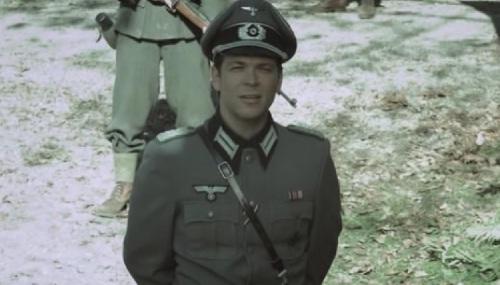 File:German Major.jpg