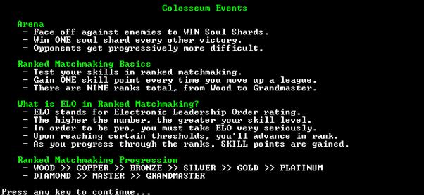 ColosseumManual1