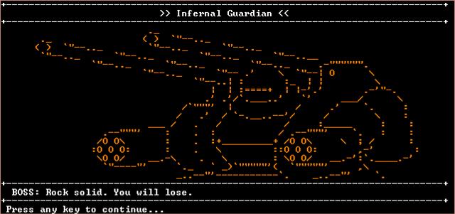 File:Infernalguardian.png