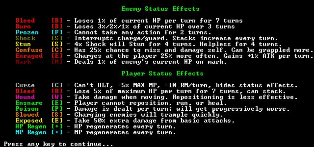 File:Screenshot2-0.png