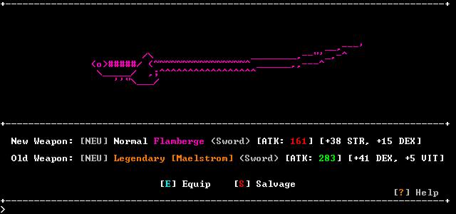 File:Normal Flamberge (Sword).png