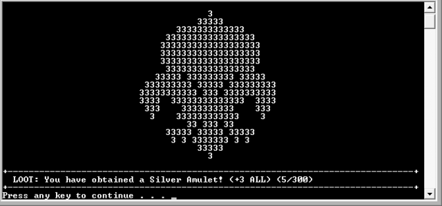 File:Silver Amulet 3.png