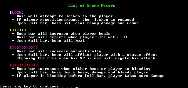 File:EnemyMeters.png