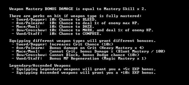 File:Weapons2.jpg