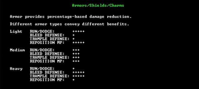 File:Armors.jpg