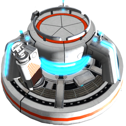 File:Drone S2.png