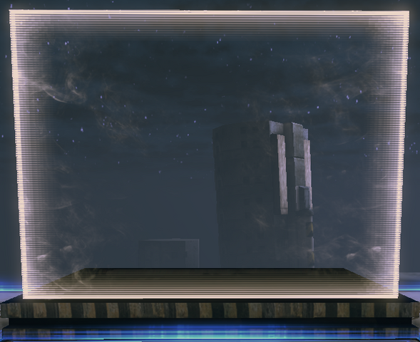 File:Holo2.png