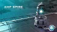 Ampspire concept S2