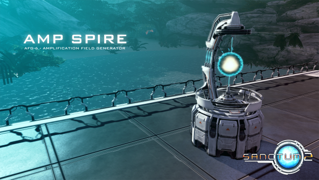 File:Ampspire concept S2.png