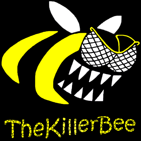 File:TheKillerBee.png