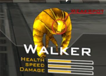 File:Walker Weakspot.png