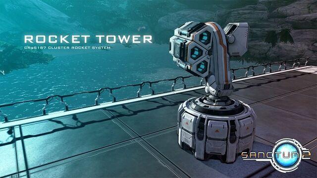 File:Rocket concept S2.jpg