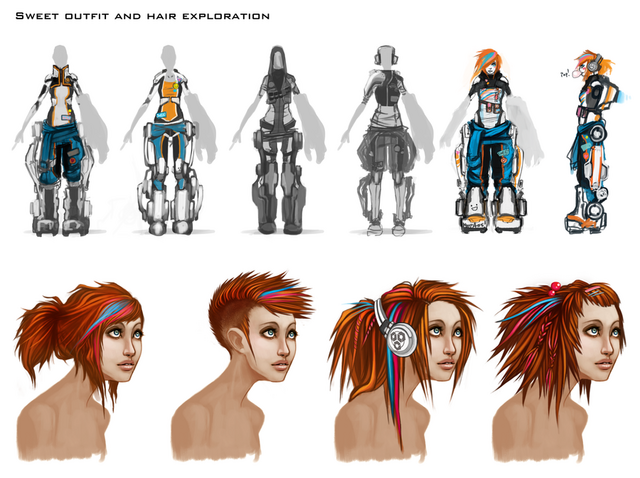 File:Sweet concept art 01 by coffeestainstudios-d5s8922.png
