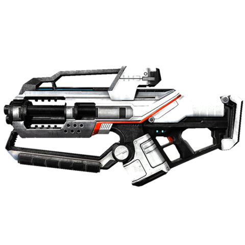 File:SMG.png