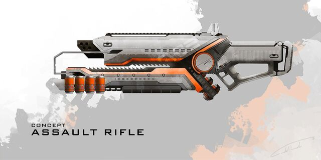 File:S2 Assaultrifle concept.jpg