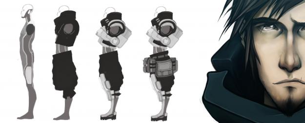 File:Character concepts haigen S2.png