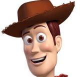 File:Woody-thumb.jpg