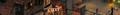 Thumbnail for version as of 00:17, September 13, 2011