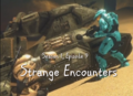 Thumbnail for version as of 23:54, April 19, 2015
