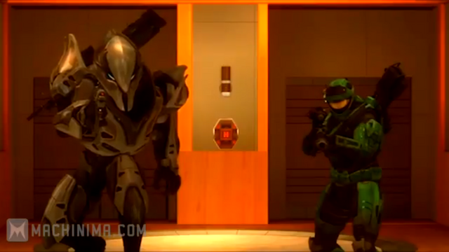 File:Arby 'n' the Chief machinima.png