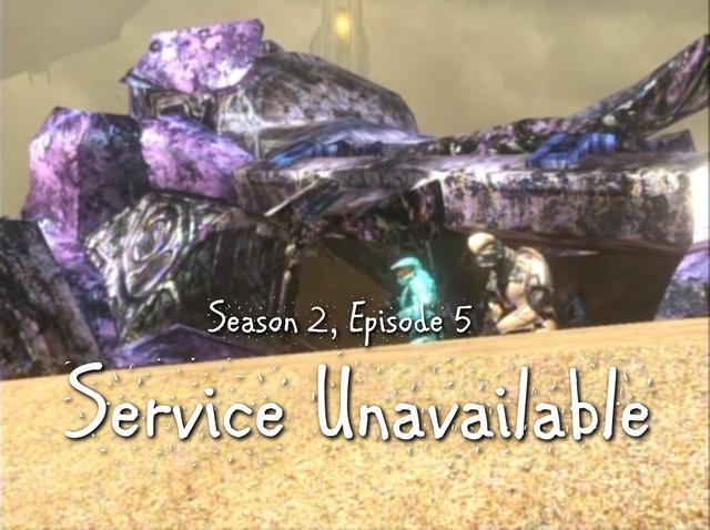 File:Episode 21 thumbnail.png