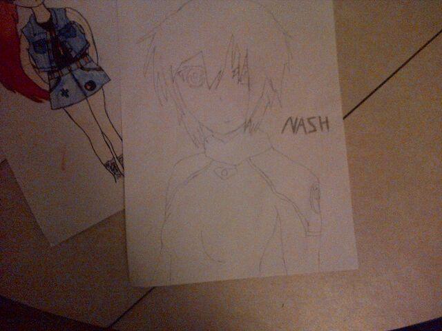 File:Nash tumblr fan art.jpg