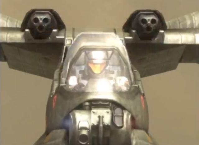 File:Hornet Attacker.png