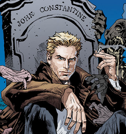 File:Constantine.png
