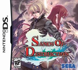 File:Sands of Destruction.jpg