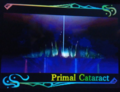 Thumbnail for version as of 01:32, March 20, 2015