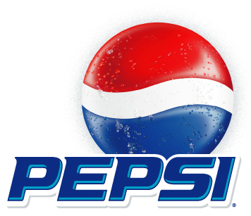 File:Pepsi.jpg
