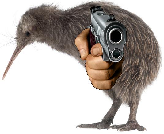 File:Im have a gun.png