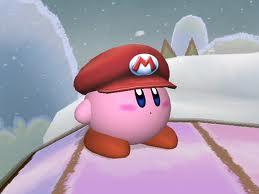 File:Kirby90.jpg