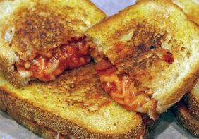 Pizza-sandwich-copy