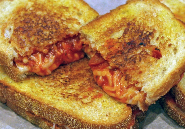 File:Pizza-sandwich-copy.jpg