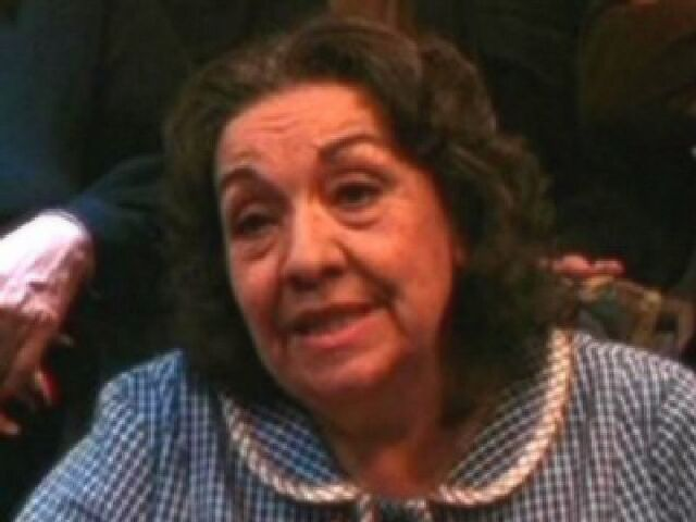 File:Alma Beltran in Ghost.jpg