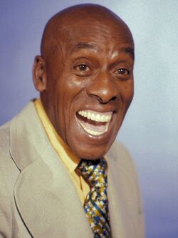 Scatman-crothers-3