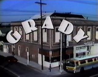 File:Grady opening screen logo.jpg
