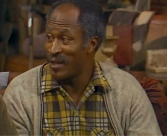 File:Luther John Amos.png