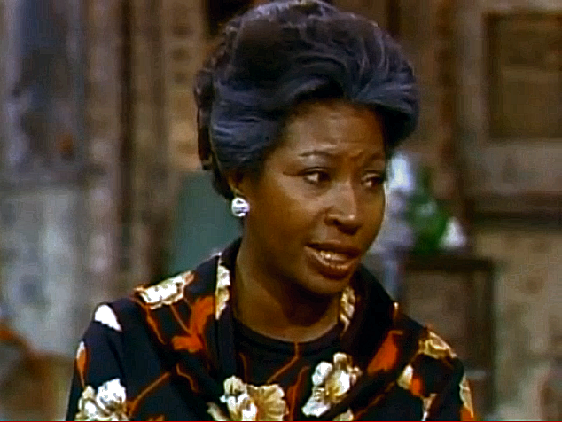 File:Donna Harris.png